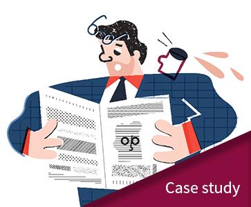 case_1