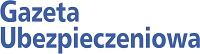 logo gazeta ubezpieczeniowa