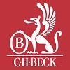 logo CH BECK