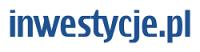 logo inwestycje.pl