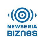 logo newseria biznes