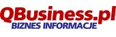 QBusiness.pl - logo