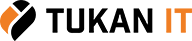 Logo Tukan IT