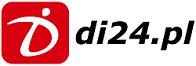 Dziennik Internautów - logo