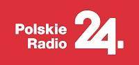 Polskie Radio PR 24 logo