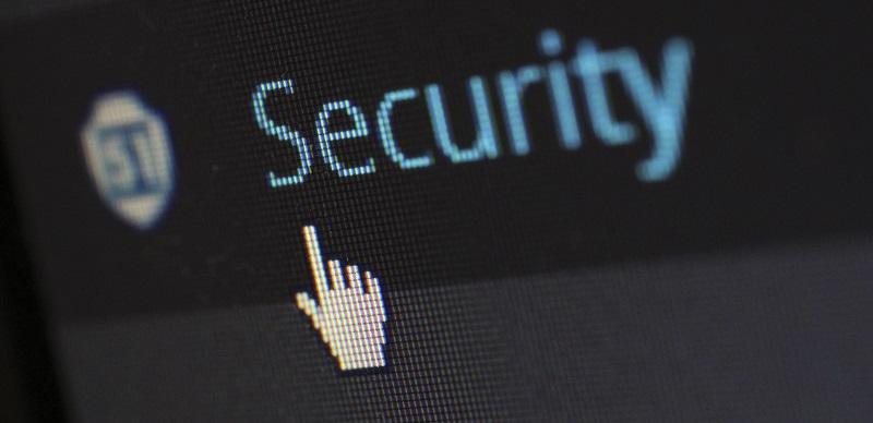 prywatność i dane osobowe